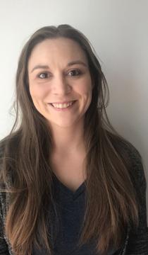 Katherine Klevjer, MA, LMHCA